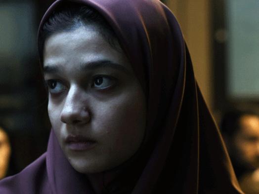 Jacques Bidou, Marianne Dumoulin on Challenges of Producing Sundance-Player 'Yalda' in Iran