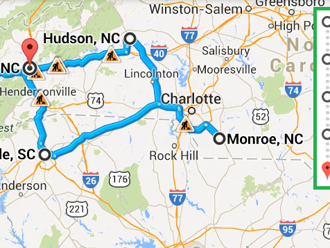 Best Accredited Sonography Schools in Asheville, North Carolina