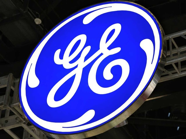 Why General Electric Stock Is a Turnaround Play That Might Never Turn