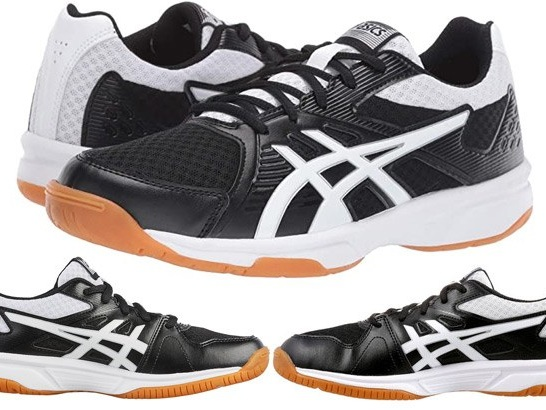 Up to 75% Off Women's Shoes at Academy Sports (Starting at ONLY $19.49)