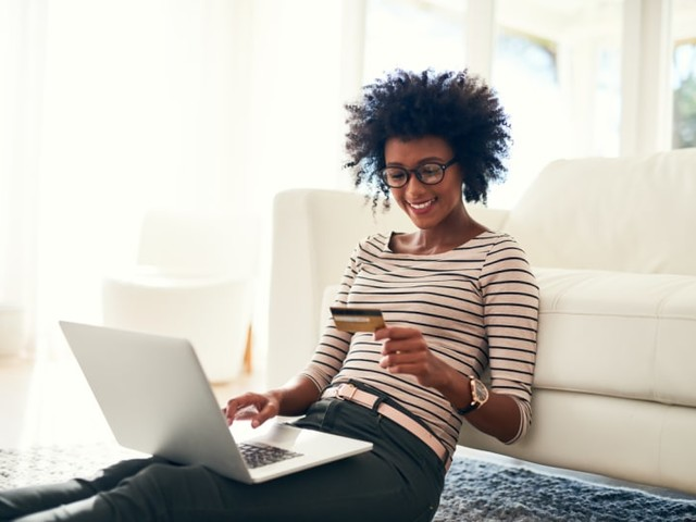 3 Online Shopping Tools to Help You Save