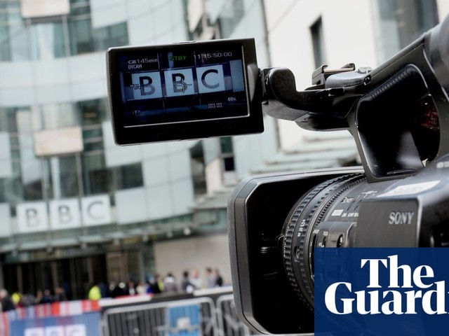 'A giant': what other countries make of the BBC and how their media compare
