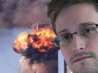"Ed Snowden: US Government ""Could Have Prevented 9/11"""