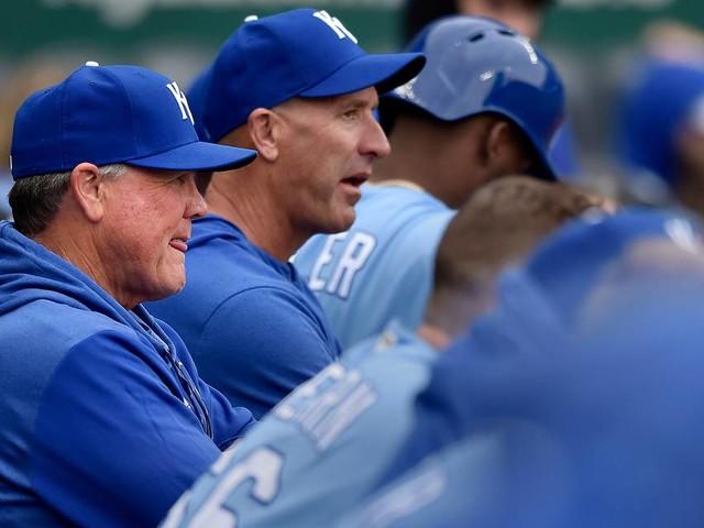 As Royals bullpen tries to bounce back, some key pieces still adjusting to new roles