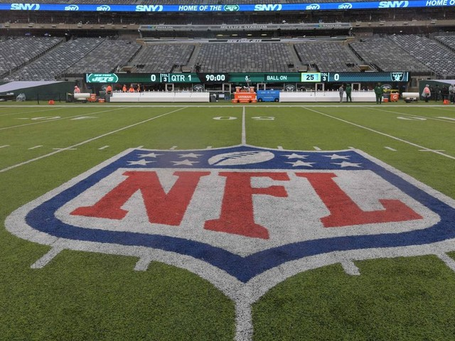 The 7 biggest changes in the NFL's new CBA