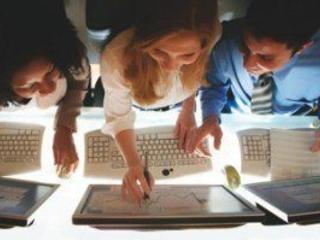 Study Recognizes Platform of eMortgage Company
