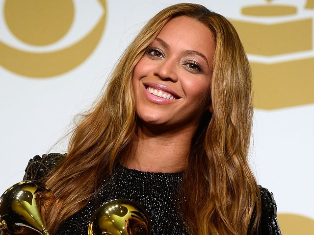 Has Beyoncé Attained EGOT Status Yet? No -Not Yet, That Is