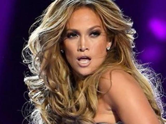 J.Lo to Perform at Joe Biden & Kamala Harris' Inauguration