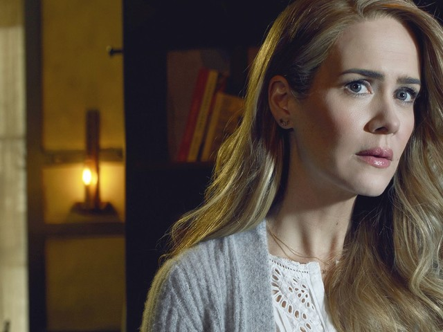 Everything You Need To Know About American Horror Story Season 7