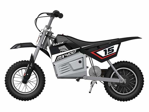 7 Best Electric Dirt Bikes For Kids: Compare & Save