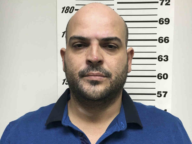 Drug lord faces life in prison for selling crack in Sunset Park