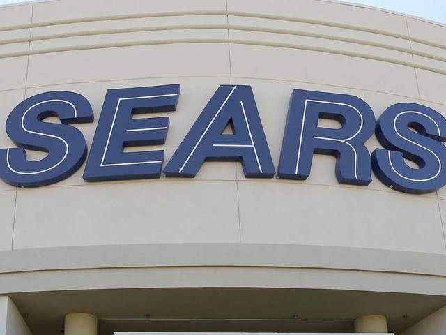 Sears to close its doors at Meadows Mall