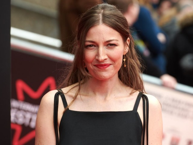 'Trainspotting's Kelly Macdonald To Star As AC-12 Adversary In Season Six Of 'Line Of Duty'