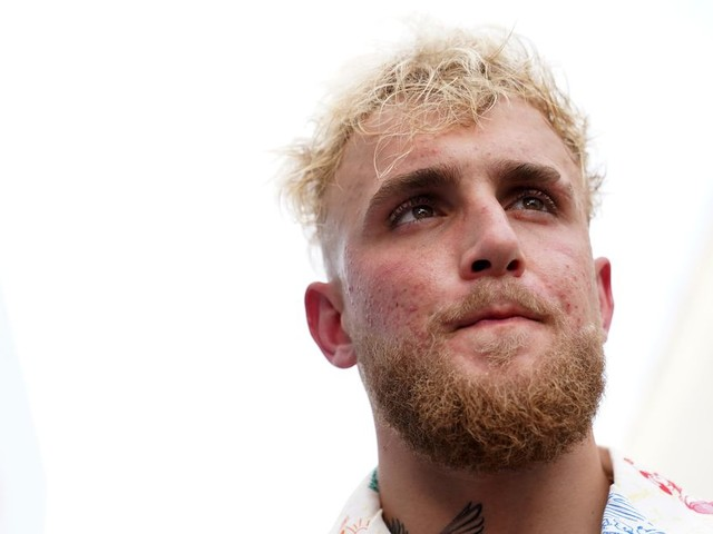 Will Jake Paul, the boxing promoter, be a force for good?
