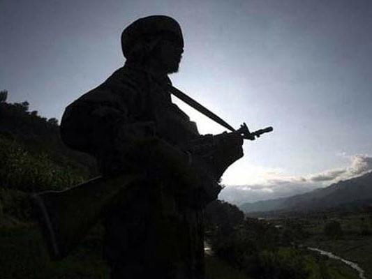 Men In Army Uniform Kidnap 4 Near Kolkata, Demand Rs 200 Crore Ransom