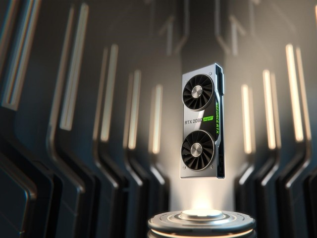 How To Update Your Computer's GPU Drivers