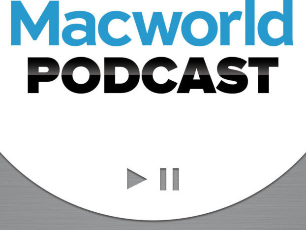 New iPads, iMacs, and AirPods, WWDC19, Spotify vs. Apple Music, and your hot takes