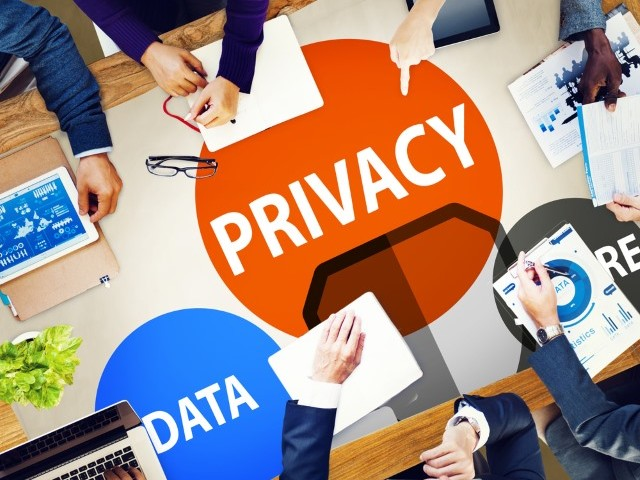 Why everyone needs to be speaking the same language on data privacy [Q&A]