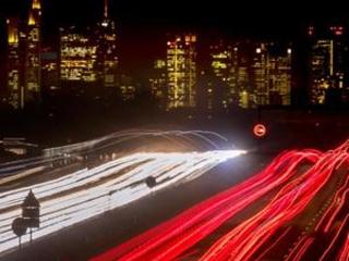 Car sales slump again in Europe amid renewed restrictions