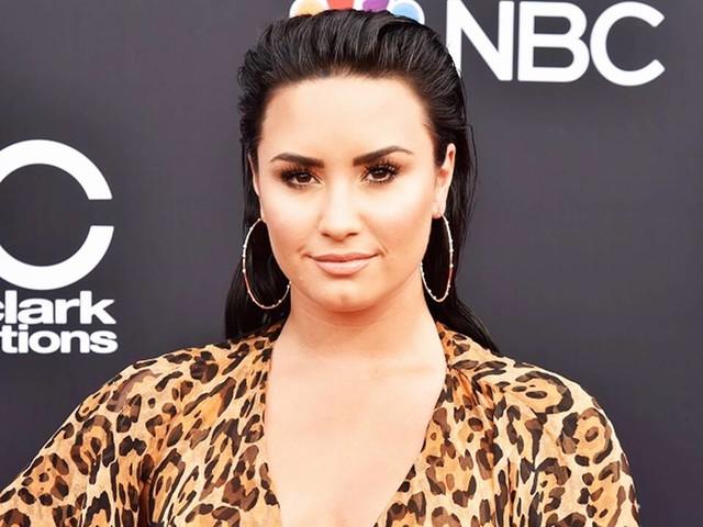 Demi Lovato's 2020 Comeback: Super Bowl, Grammys & More