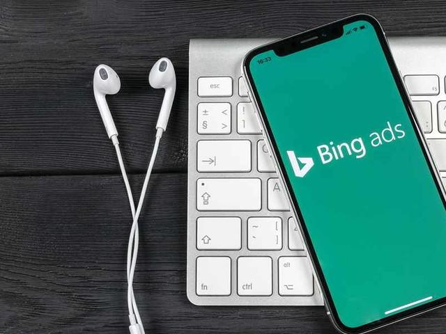 Microsoft Advertising: Ultimate Guide 2019