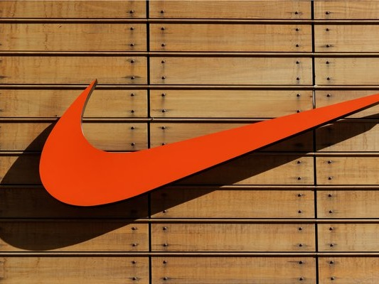 Nike Stock Rally Could Be Tested With Thursday Earnings … Or Not