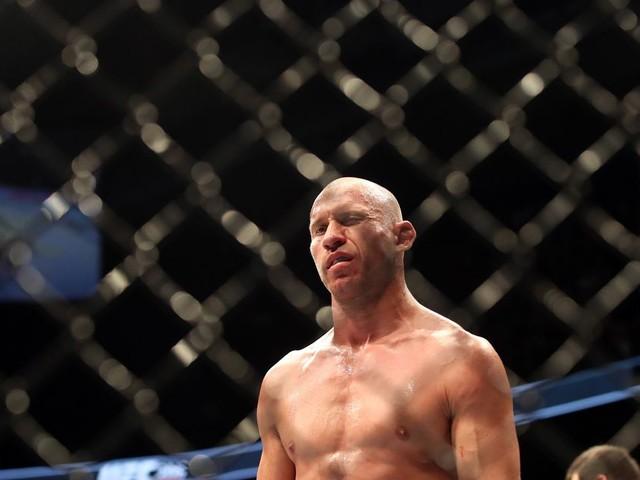 UFC Fight Night: Cerrone vs. Till previews, predictions, coverage, odds, more