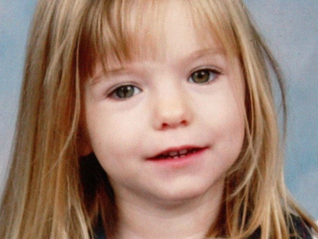 What Is The 'Pact Of Silence' Mentioned In The Madeleine McCann Documentary?