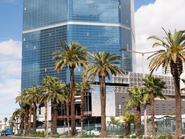 News: Diller Scofidio + Renfro appointed design architects on Drew Las Vegas