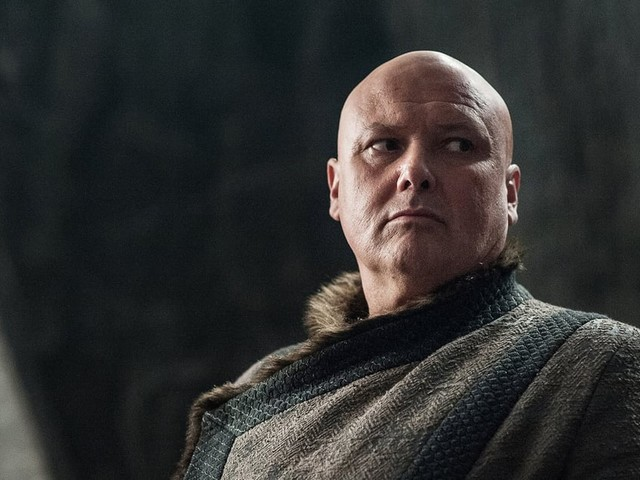 Why Varys Is the Key to Daenerys Winning Westeros on Game of Thrones