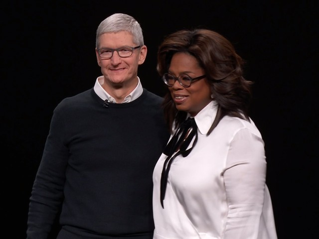 Here are the best answers we have to your questions about Apple's new credit card, news app, TV and gaming services (AAPL)