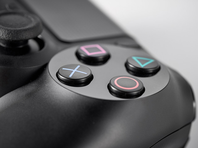 You can change your PSN name for free starting today, but there's one huge caveat