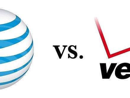 Verizon to Compete With AT&T's FirstNet Emergency Network -