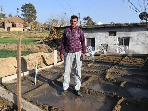 For Rajouri residents, every day is Partition