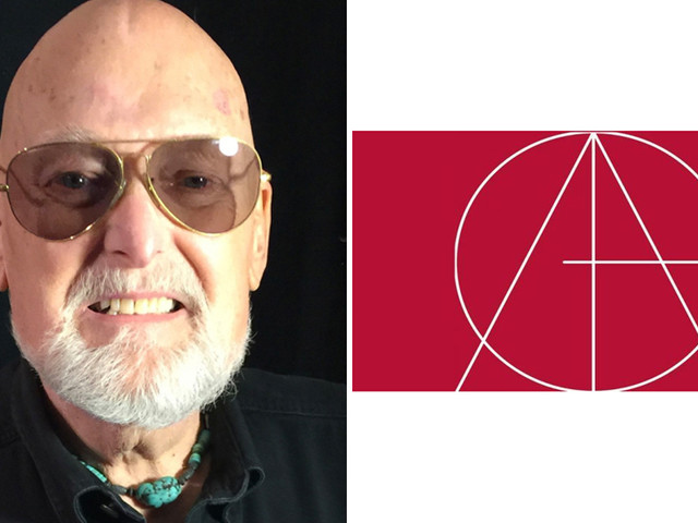 Art Directors Guild To Honor Denis Olsen With Career Award