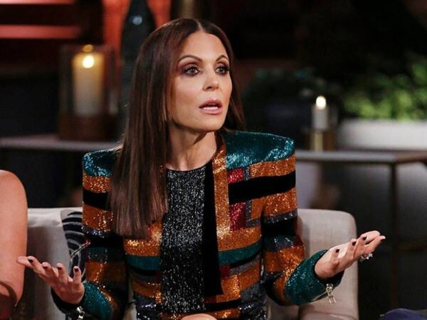 Inside Bethenny Frankel's Real Housewives of New York City Exit: What Happened and What's Next?