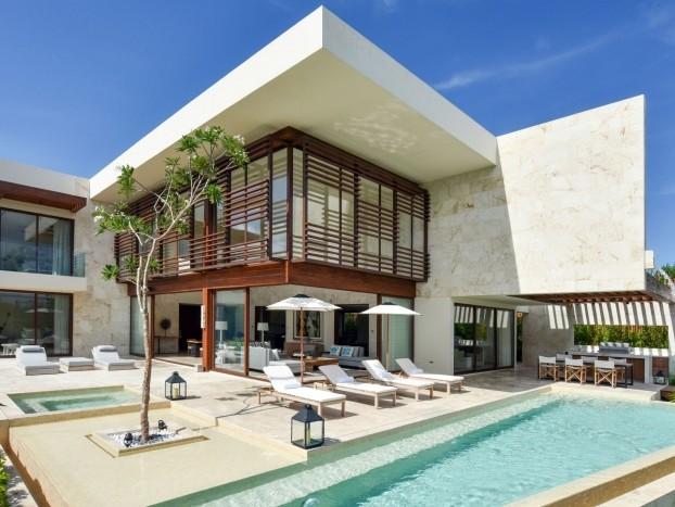 News: Rosewood Residences set for global expansion