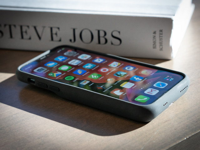 10+ tips for better iPhone battery life