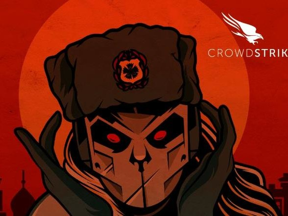 Why Is CrowdStrike Confused On 11 Key Details About The DNC 'Hack'?