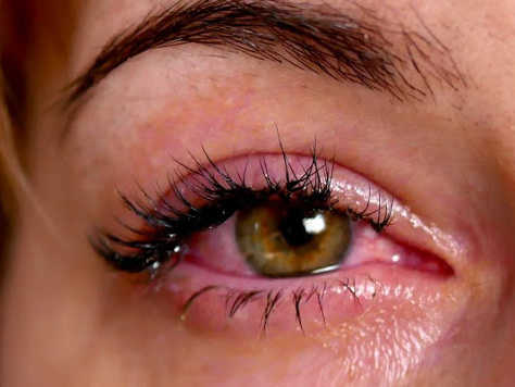 Crying Is Not A Sign Of Weakness - It Is A Sign Of Emotional Intelligence