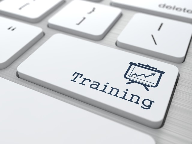 Addressing the skills gap with advanced web attack training now available online