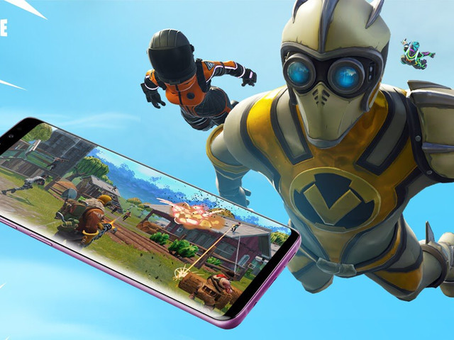 The Black Hole that swallowed all of Fortnite is about to be undone for a massive Chapter 2 update