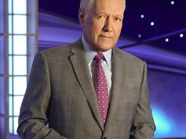 Watch Jeopardy!'s Heartbreaking Farewell to Alex Trebek Ahead of Final Episode