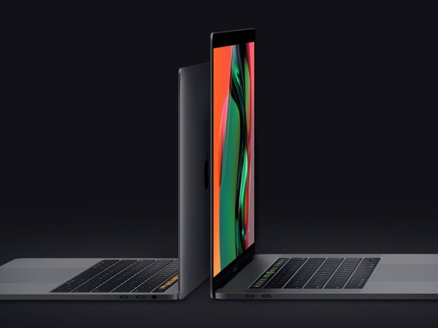 What is MacBook 'thermal throttling' and what can I do about it?