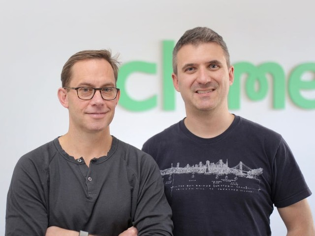 Neobanks like Chime are attracting billions in VC cash, but unlike most retail banks they don't do any lending. Here's how they've built a business on referrals and debit card swipes.