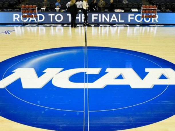 College athletes permitted to be paid for name, image, likeness