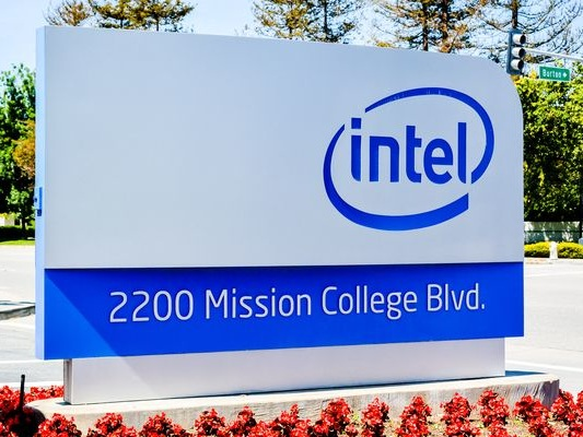 When Should You Buy Intel Stock?