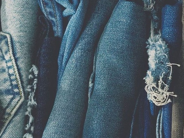 In defense of expensive denim — why I willingly spend $200 on Rag & Bone jeans
