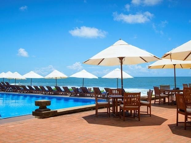 News: Foreign Office updates Sri Lanka travel advice for UK visitors