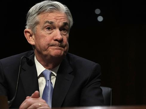 Powell Rate Cut Unleashes Volatility Tsunami